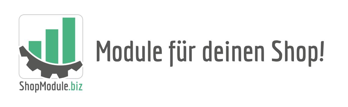 ShopModule.biz - Slider 002
