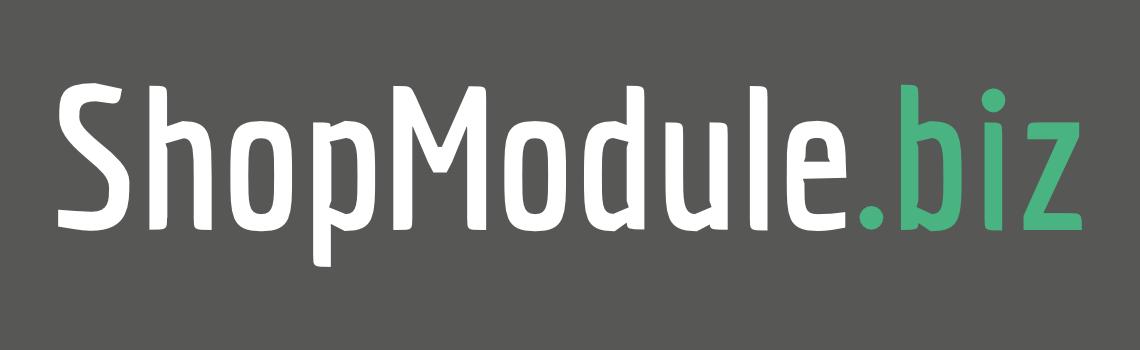 ShopModule.biz - Slider 001